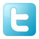 Unser Twitter Account