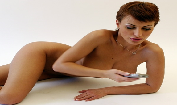 Sexkontakte oberösterreich private Tipico in